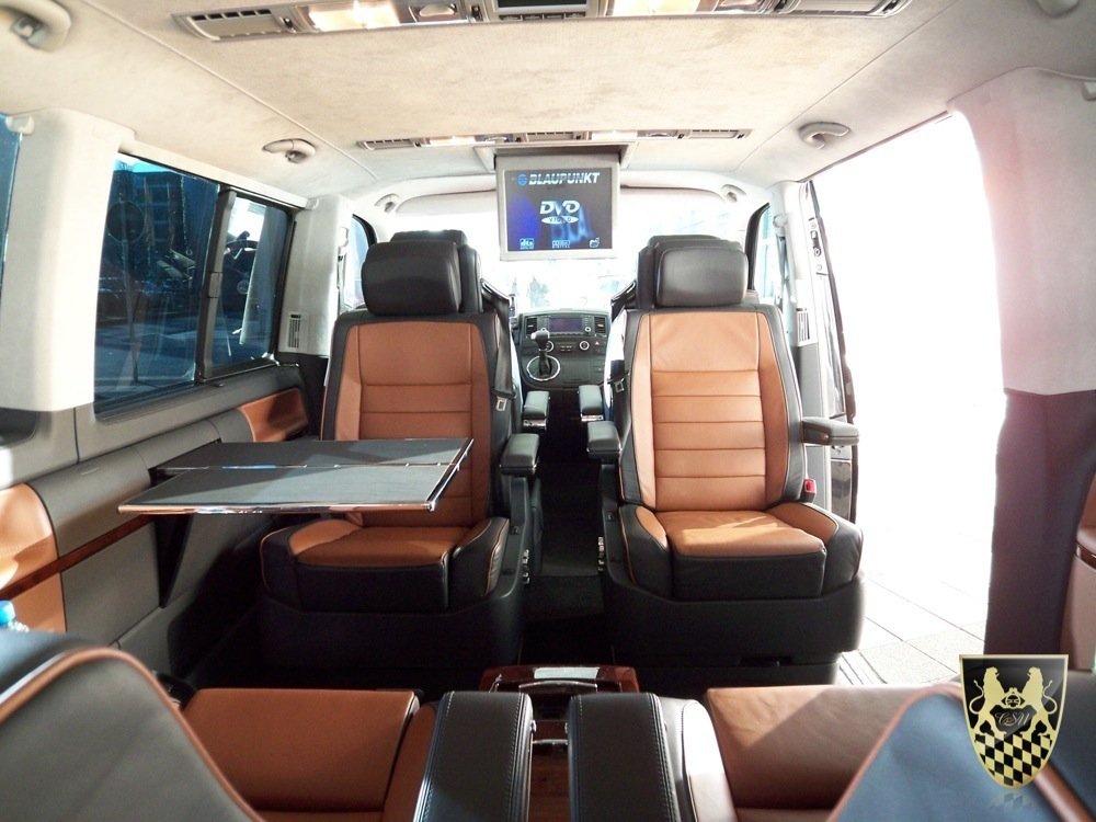 van archives chauffeurservice munich. Black Bedroom Furniture Sets. Home Design Ideas