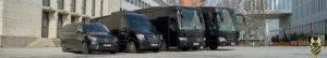 Bildergalerie des Chauffeur und Limousinenservice 7