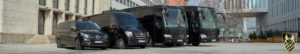 Bildergalerie des Chauffeur und Limousinenservice 5