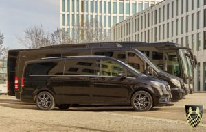 Allianz Arena Shuttle und Transfer service