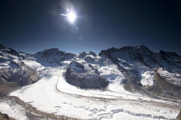 Ski Transfer